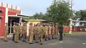 How Many Sainik School In muzaffarnagar